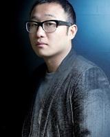 Jeong Byeong-gil