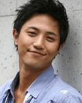 Jin Gu