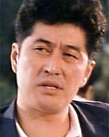 Lam Wai