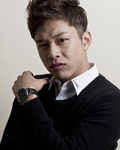 Kwon Hyeon-sang