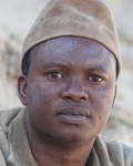 Zolani Mkiva