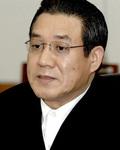 HanYong Jeong