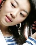 Jang Hie-jin