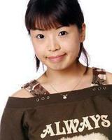 Hong Ji-yeong