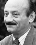 Semyon Farada