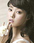 Lee Eun-seong