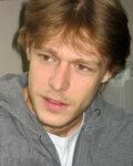 Nikita Efremov