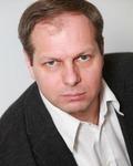 Sergei Guryev