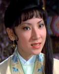 Chu Jing