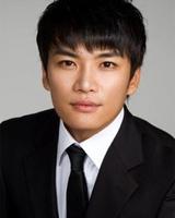Kim Yoon-seong