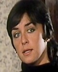 Cathy Ménard