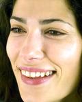 Patrícia André
