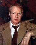 Albert Filozov