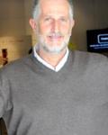 Renato Malfatti