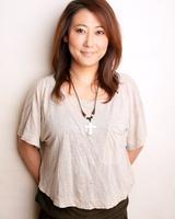 Tomochika