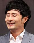 Lim Hyeong-joon