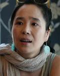 Seo Joo-hee
