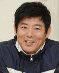 Seong Dong-il