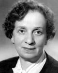Lyudmila Volynskaya