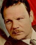 Mikhail Pugovkin