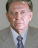 Pavel Volkov