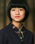 Kim Hyeon-soo