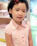 Lee Joon-Ha