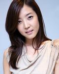 Shin Da-Eun