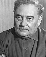Yuri Tolubeyev