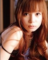 Shōko Nakagawa