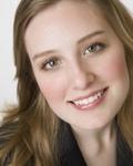 Laura Albyn