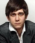 Dmitriy Kubasov