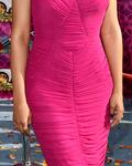 Deepti Daryanani