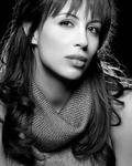 Zara Dimitrova