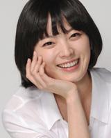 Cheon Woo-hee