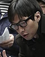 Kim Byeong-woo