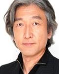 Hozumi Gôda