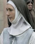 Caroline Boulton