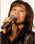 Yamaguchi Yuriko