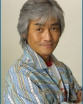 Yao Kazuki