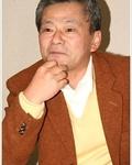 Ikeda Shuuichi