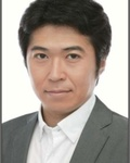 Osamu Ryutani