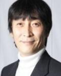 Hiroyuki Kawamoto