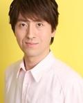Jin Domon