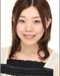 Yukari Hikida