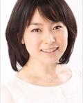 Machiko Toyoshima