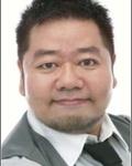 Yasuhiko Kawazu