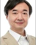 Yasunori Masutani