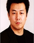 Kouichi Nagano