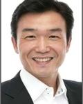 Takahiro Yoshimizu